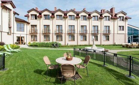 Sale weselne - Hotel Magnat Spa - 571ddb2950f4cthumbimagephp1.jpg - SalaDlaCiebie.pl