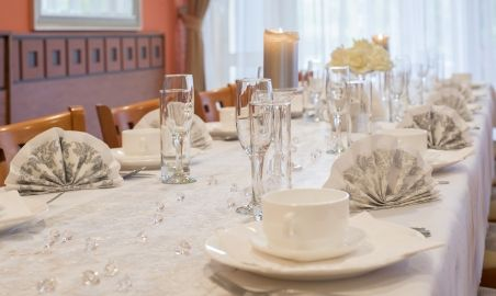 Sale weselne - Hotel DAL** Gdańsk - 5994659fb0312wpa4579.jpg - SalaDlaCiebie.pl