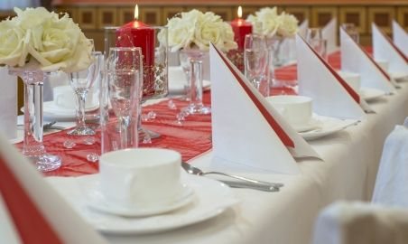 Sale weselne - Hotel DAL** Gdańsk - 599465e691d0bwpa4610.jpg - SalaDlaCiebie.pl