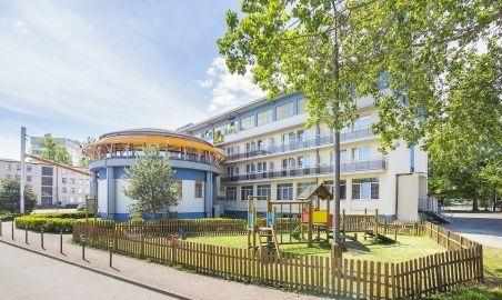 Sale weselne - Hotel DAL** Gdańsk - 5994694c848c7hotel_dal_10.jpg - SalaDlaCiebie.pl