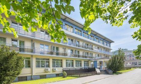 Sale weselne - Hotel DAL** Gdańsk - 5994694e2140ahotel_dal_15.jpg - SalaDlaCiebie.pl