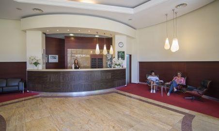 Sale weselne - Hotel DAL** Gdańsk - 599469507b812hotel_dal_26.jpg - SalaDlaCiebie.pl