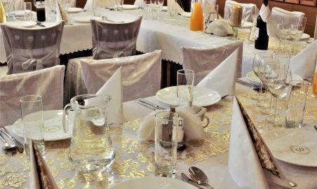 Sale weselne - Hotel DAL** Gdańsk - 59946ae347bcfimg_2919.jpg - SalaDlaCiebie.pl