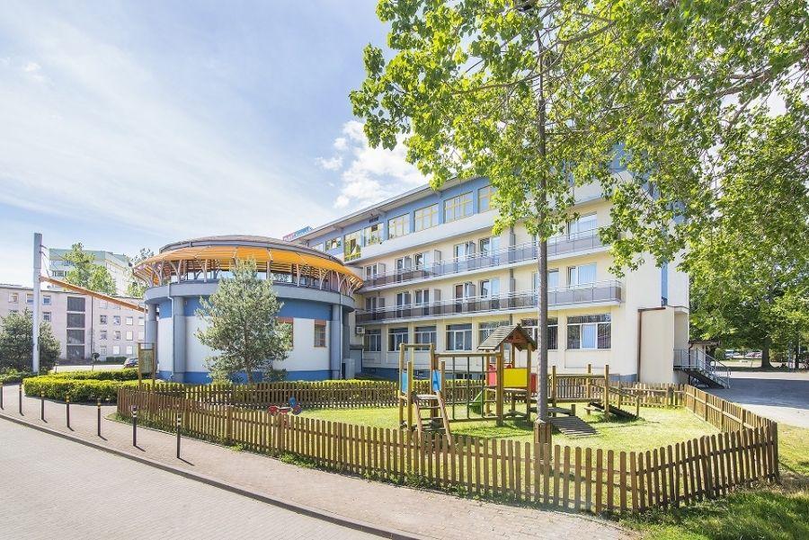 Sale weselne - Hotel DAL** Gdańsk - SalaDlaCiebie.com - 1
