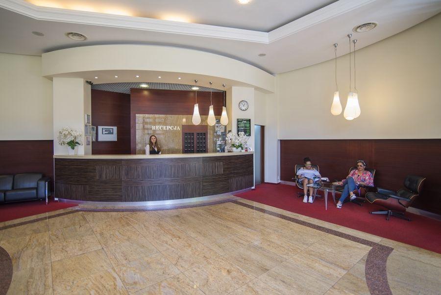 Sale weselne - Hotel DAL** Gdańsk - SalaDlaCiebie.com - 13