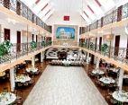 Hotel Cezar
