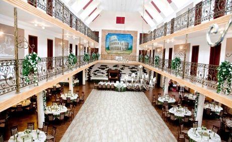 Sale weselne - Hotel Cezar - 5720af959a8a711999637_430408103811581_6649771248822449032_o.jpg - SalaDlaCiebie.com