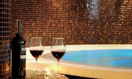 Sale weselne - Hotel Austeria *** Conference & Spa - 573b1056e7b1f217_img1_82e01944a94aa708987c555e1cb843c0.jpg - SalaDlaCiebie.pl