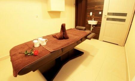 Sale weselne - Hotel Austeria *** Conference & Spa - 573b1057b2bb8221_img1_fe36fd014949d7a85516c6fe87bfcec3.jpg - SalaDlaCiebie.pl