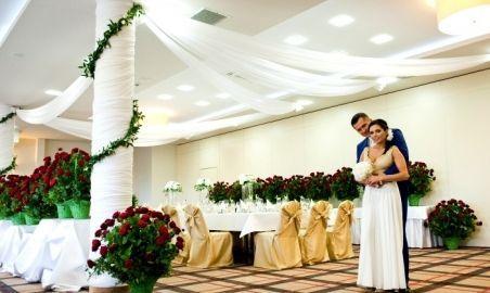 Sale weselne - Hotel Austeria *** Conference & Spa - 573b105cccecf255_img1_bdc06e6810a5db29be321c2f9bd4d9d8.jpg - SalaDlaCiebie.pl