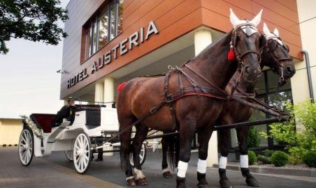 Sale weselne - Hotel Austeria *** Conference & Spa - 573b105db740d257_img1_f542165234a946556b9eed4c61f8b04b.jpg - SalaDlaCiebie.pl