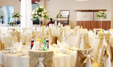 Sale weselne - Hotel Austeria *** Conference & Spa - 573b1061aece8264_img1_77b201d0e044e8970274fb695879dd65.jpg - SalaDlaCiebie.pl
