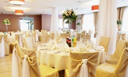 Sale weselne - Hotel Austeria *** Conference & Spa - 573b1062c18b5265_img1_552c28d623bd4adbd2d61bc02c2013f3.jpg - SalaDlaCiebie.pl