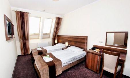 Sale weselne - Hotel Austeria *** Conference & Spa - 573b10665527e193_img1_d20a6b7ac8d1fac5071b5f6a40198201_kopia.jpg - SalaDlaCiebie.pl