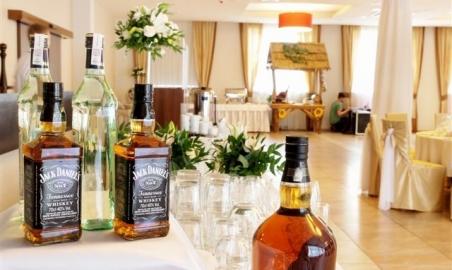 Sale weselne - Hotel Restauracja Austeria*** Conference & SPA - SalaDlaCiebie.com - 5