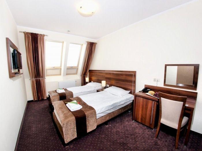Sale weselne - Hotel Restauracja Austeria*** Conference & SPA - SalaDlaCiebie.com - 33