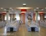 Sale weselne - Hotel Restauracja Austeria*** Conference & SPA - SalaDlaCiebie.com - 28