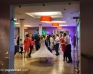 Sale weselne - Hotel Restauracja Austeria*** Conference & SPA - SalaDlaCiebie.com - 24