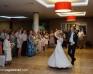 Sale weselne - Hotel Restauracja Austeria*** Conference & SPA - SalaDlaCiebie.com - 18
