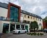 Sale weselne - Hotel Restauracja Austeria*** Conference & SPA - SalaDlaCiebie.com - 15