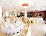 Sale weselne - Hotel Restauracja Austeria*** Conference & SPA - SalaDlaCiebie.com - 14