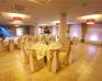 Sale weselne - Hotel Restauracja Austeria*** Conference & SPA - SalaDlaCiebie.com - 13