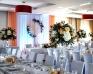 Sale weselne - Hotel Restauracja Austeria*** Conference & SPA - SalaDlaCiebie.com - 10