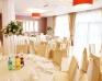 Sale weselne - Hotel Restauracja Austeria*** Conference & SPA - SalaDlaCiebie.com - 1