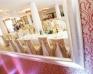 Sale weselne - Hotel Restauracja Austeria*** Conference & SPA - SalaDlaCiebie.com - 2