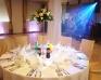Sale weselne - Hotel Restauracja Austeria*** Conference & SPA - SalaDlaCiebie.com - 4