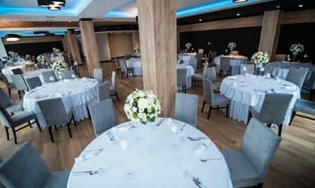 Sale weselne - Limanova Hotel - 57459ea519b90limanova_1.jpeg - SalaDlaCiebie.pl