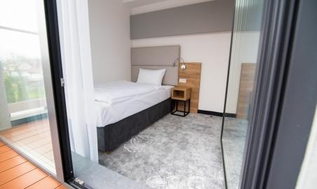 Sale weselne - Limanova Hotel - 57459eab42a66limanova_4.jpeg - SalaDlaCiebie.pl