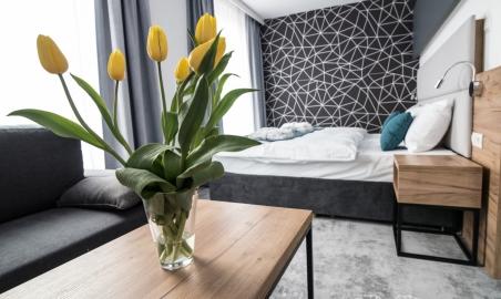 Sale weselne - Limanova Hotel - 57459ead916d1limanova_5.jpeg - SalaDlaCiebie.pl
