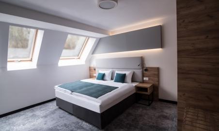 Sale weselne - Limanova Hotel - 57459eaf7d527limanova_6.jpeg - SalaDlaCiebie.pl