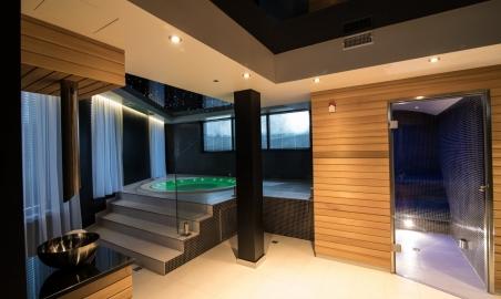 Sale weselne - Limanova Hotel - 57459eb3db45climanova_8.jpeg - SalaDlaCiebie.pl
