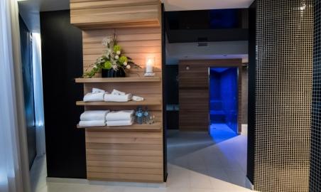 Sale weselne - Limanova Hotel - 57459eb62edfflimanova_9.jpeg - SalaDlaCiebie.pl
