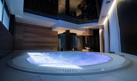 Sale weselne - Limanova Hotel - 57459eb8aea63limanova_10.jpeg - SalaDlaCiebie.pl