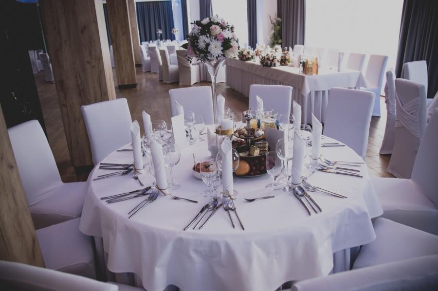 Sale weselne - Limanova Hotel - SalaDlaCiebie.com - 3