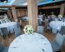 Sale weselne - Limanova Hotel - SalaDlaCiebie.com - 2