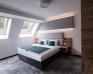 Limanova Hotel - Zdjęcie 6