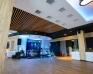 Sale weselne - Limanova Hotel - SalaDlaCiebie.com - 8