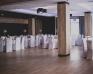 Sale weselne - Limanova Hotel - SalaDlaCiebie.com - 4