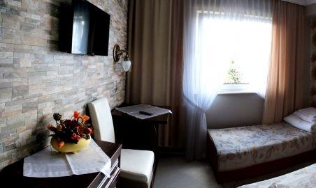 Sale weselne - Ośrodek Wczasowy Rewa - 5767d1f2055c1noclegirewa.jpg - SalaDlaCiebie.pl