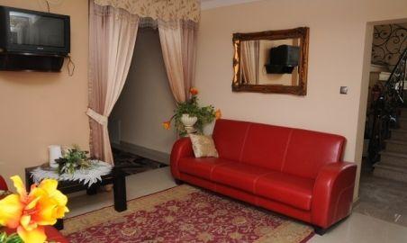 Sale weselne - Ośrodek Wczasowy Rewa - 5767d20c2d2155.jpg - SalaDlaCiebie.pl
