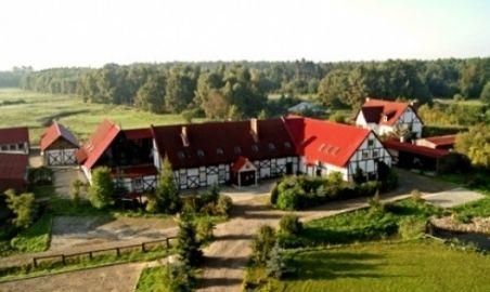 Sale weselne - Dwór Jansowo - 5771145b268fczdjecieobiektutlo3511x313.jpg - SalaDlaCiebie.pl