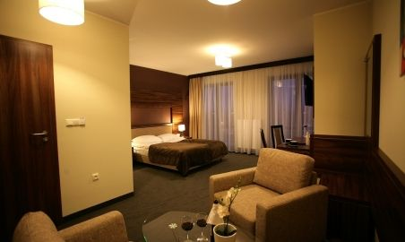Sale weselne - Pogoria Residence - 577249cb66bdf6.jpg - SalaDlaCiebie.pl