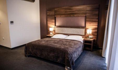 Sale weselne - Pogoria Residence - 577249cf3245410367135_609671145844568_1864465712907092818_n.jpg - SalaDlaCiebie.pl
