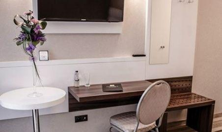 Sale weselne - Pogoria Residence - 577249d028aa410978489_609670532511296_4251616653152293940_n.jpg - SalaDlaCiebie.pl