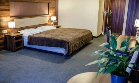 Sale weselne - Pogoria Residence - 577249d23f5b011754408_698756636936018_8156534294905750119_o.jpg - SalaDlaCiebie.pl
