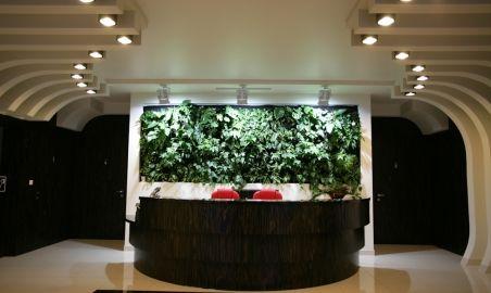 Sale weselne - Pogoria Residence - 577249d5676dbimg_3613.jpg - SalaDlaCiebie.pl